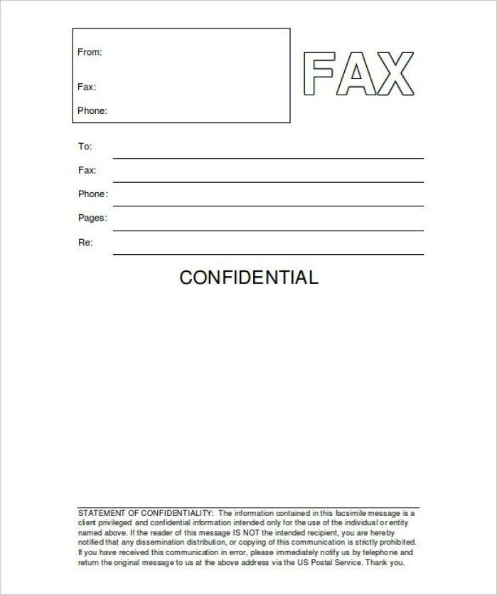 Sample Fax Cover Sheets Fax Covers Officecom, Free Fax Cover - sample cute fax cover sheet