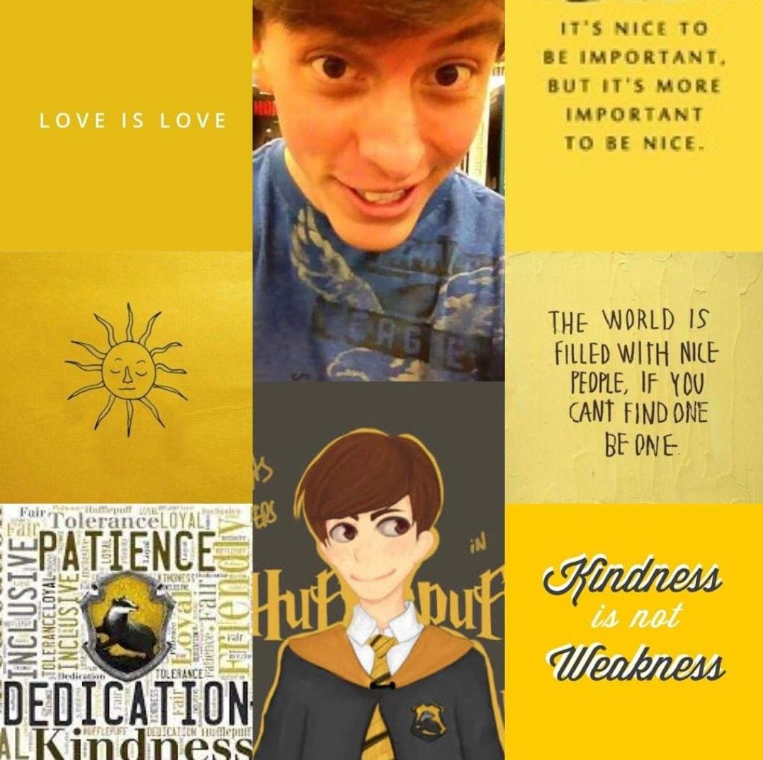 Thomas Sanders aesthetic | The Sanders Family | Thomas