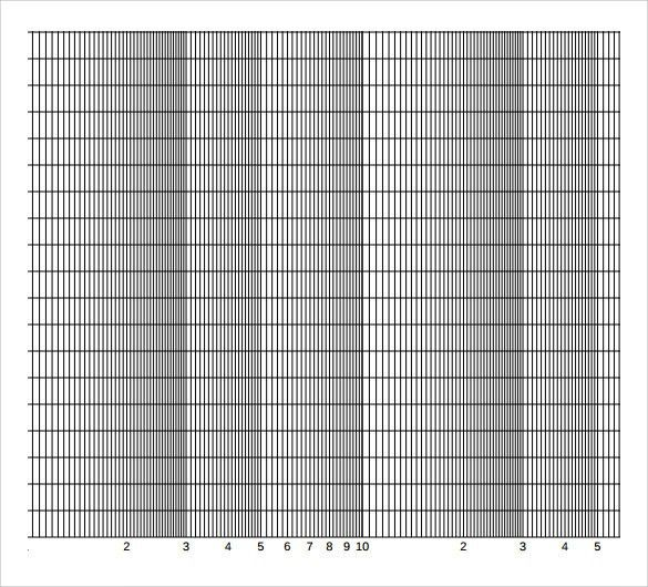 ... Graph Sheet Download Printable Graph Paper Templates For Word, 4   Download  Graph Paper For ...  Graph Sheet Download