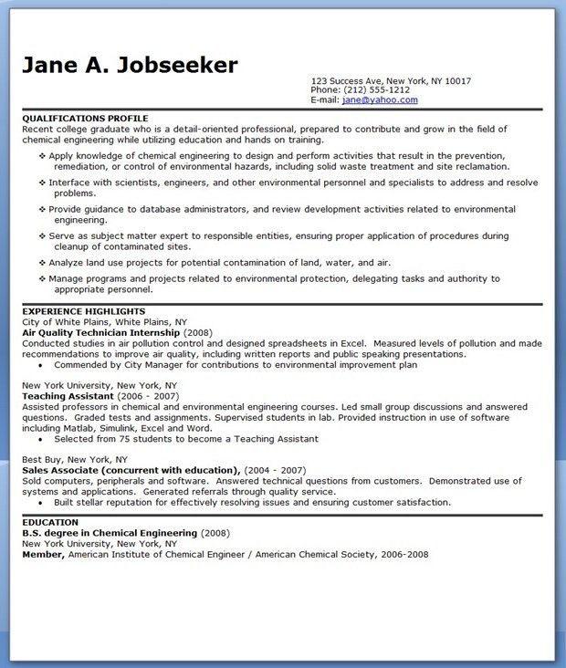 educational assistant sample resume cvresumeunicloudpl - Educational Assistant Sample Resume