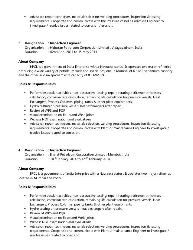 Beautiful Capacity Analyst Cover Letter Photos - Resumes & Cover ...