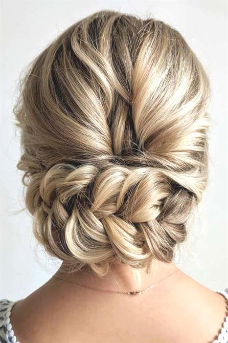 "<a class=""pintag"" href=""/explore/weddingHairstylesUpdo/"" title=""#weddingHairstylesUpdo explore Pinterest"">#weddingHairstylesUpdo</a><p><a href=""http://www.homeinteriordesign.org/2018/02/short-guide-to-interior-decoration.html"">Short guide to interior decoration</a></p>"