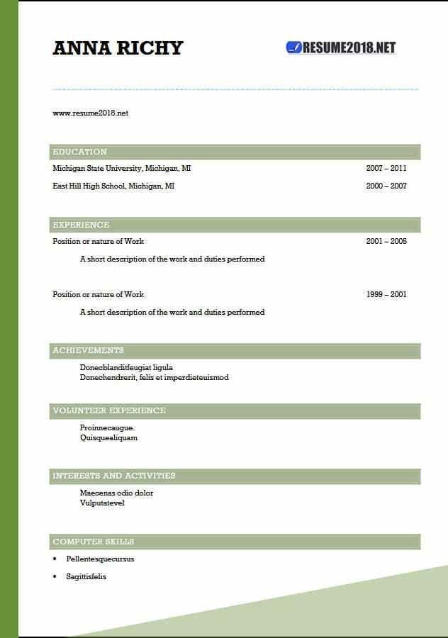 tibco sample resumes resume cv cover letter