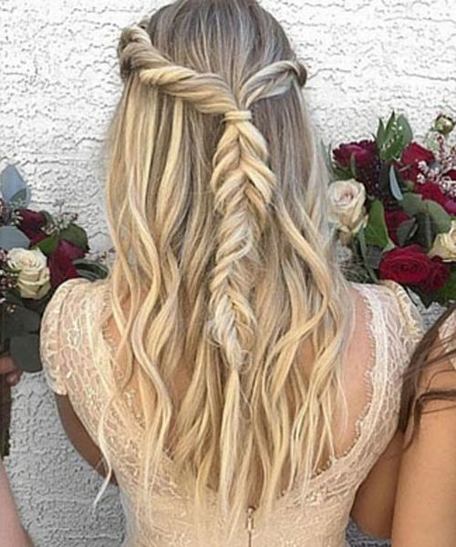 "Perfect Prom Hairstyles to Look Perfect<p><a href=""http://www.homeinteriordesign.org/2018/02/short-guide-to-interior-decoration.html"">Short guide to interior decoration</a></p>"