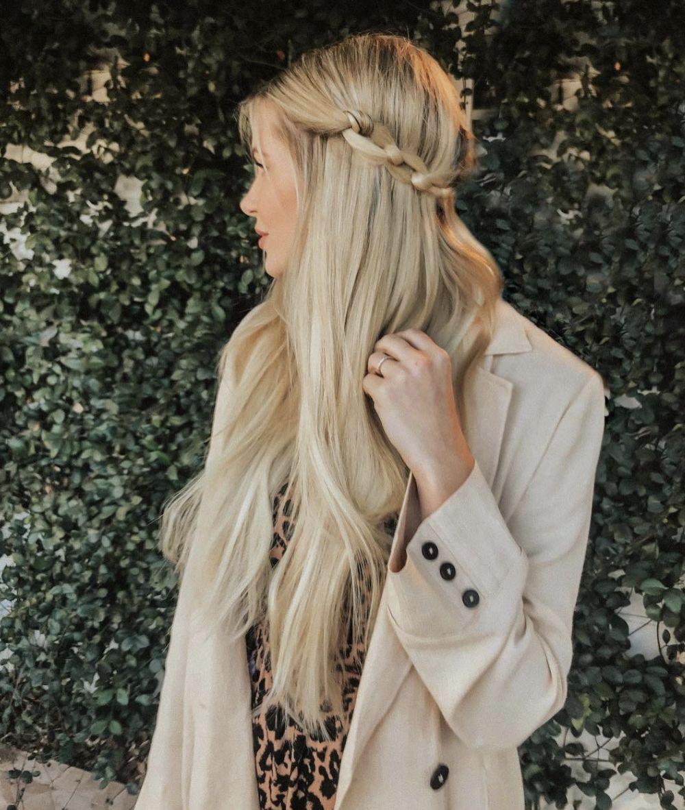 "Amber Fillerup, Barefoot Blonde<p><a href=""http://www.homeinteriordesign.org/2018/02/short-guide-to-interior-decoration.html"">Short guide to interior decoration</a></p>"