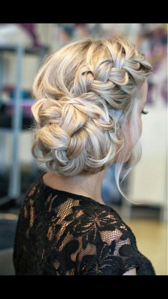"Loose braided updo.<p><a href=""http://www.homeinteriordesign.org/2018/02/short-guide-to-interior-decoration.html"">Short guide to interior decoration</a></p>"