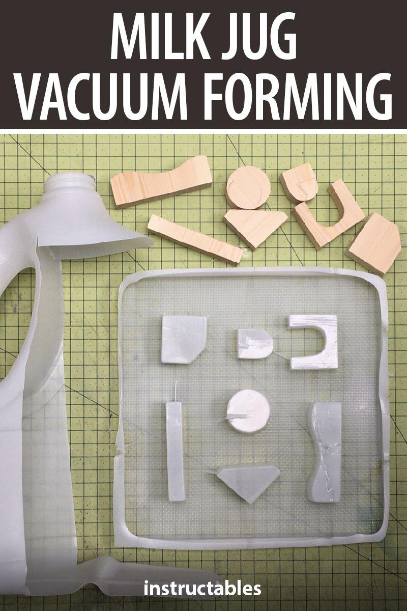 vacuum forming.jpg
