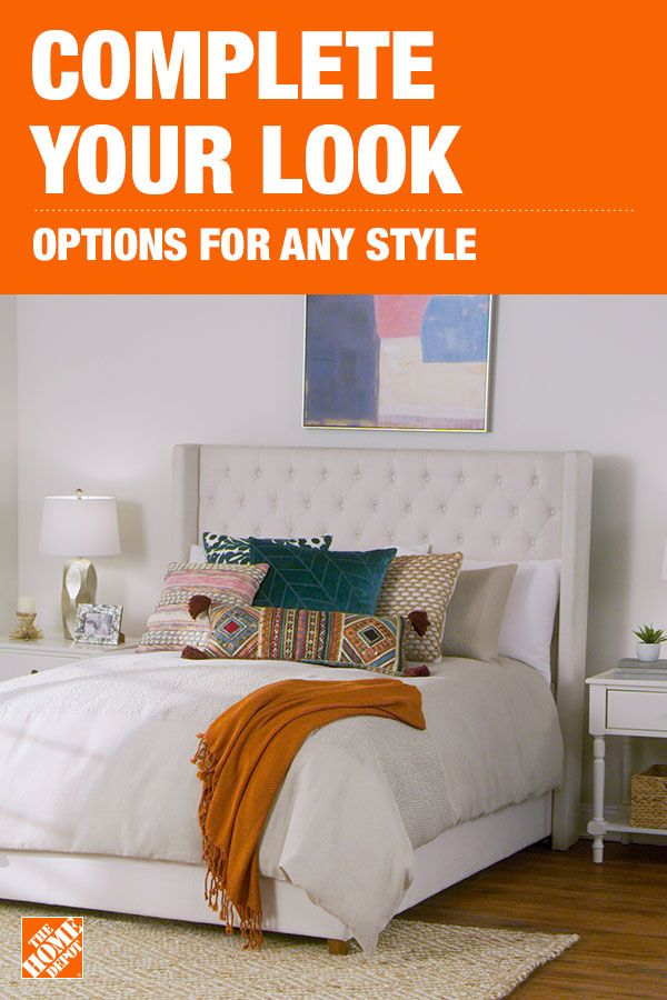 There's more to discover on homedepot.com