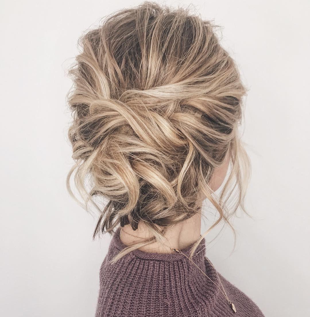 """Just like for all brides, when the big day is approaching,many decisions have to be made. Wedding hair is a major part of what gives you good looks. These incredible romantic wedding updo hairstyles are seriously stunning. If you you want to add glamour to your wedding hairstyle, then check out these beautiful updos!<p><a href=""""http://www.homeinteriordesign.org/2018/02/short-guide-to-interior-decoration.html"""">Short guide to interior decoration</a></p>"""