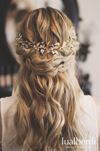 """Bridal Hair Jewels 2018 – Bride Hair Pins<p><a href=""""http://www.homeinteriordesign.org/2018/02/short-guide-to-interior-decoration.html"""">Short guide to interior decoration</a></p>"""