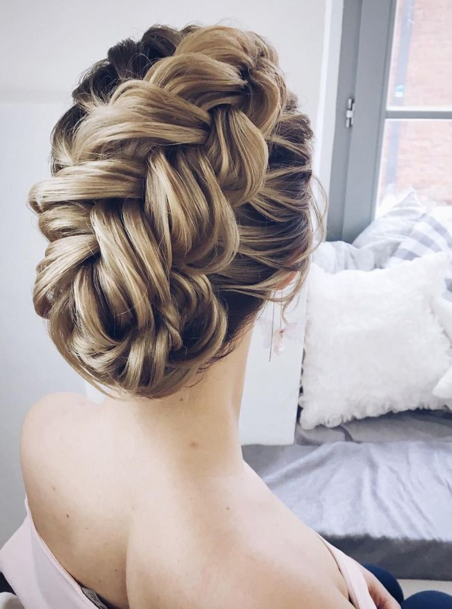 "Textured wedding updo hairstyles<p><a href=""http://www.homeinteriordesign.org/2018/02/short-guide-to-interior-decoration.html"">Short guide to interior decoration</a></p>"