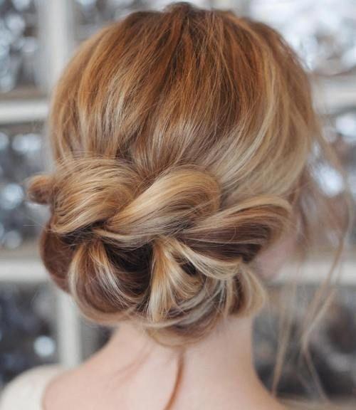"Updo With A Chunky Braid <a class=""pintag"" href=""/explore/hairupdotutorials/"" title=""#hairupdotutorials explore Pinterest"">#hairupdotutorials</a><p><a href=""http://www.homeinteriordesign.org/2018/02/short-guide-to-interior-decoration.html"">Short guide to interior decoration</a></p>"
