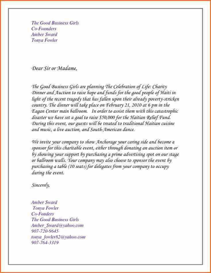 Event invitation letter template resume templateasprovider business event invitation letter sample business event invitation event invitation letter template stopboris Choice Image