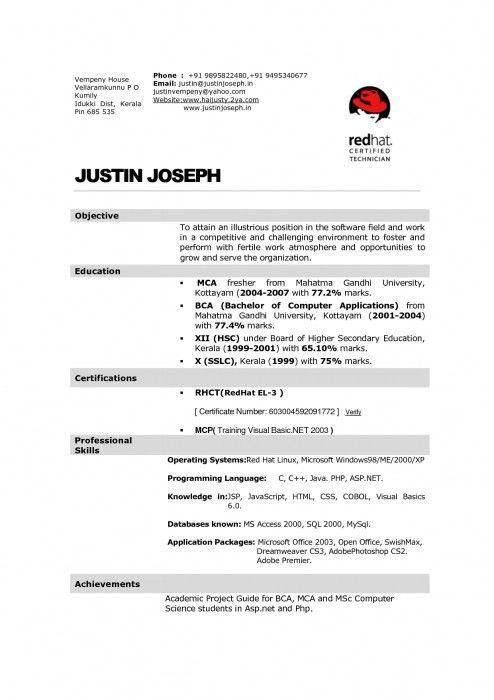 ... Bo Developer Cover Letter Node494 Cvresumecloudunispaceio   Obiee Developer  Cover Letter ...