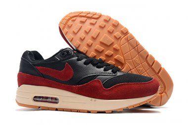 Mens Nike Air Max 1 Shoes LF71