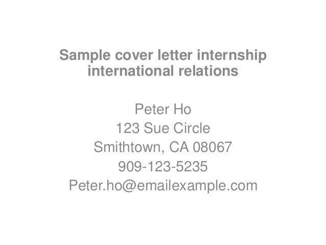 ... International Trainee Cover Letter Cvresumehigh Speedcloud   Hertz  Management Trainee Cover Letter ...