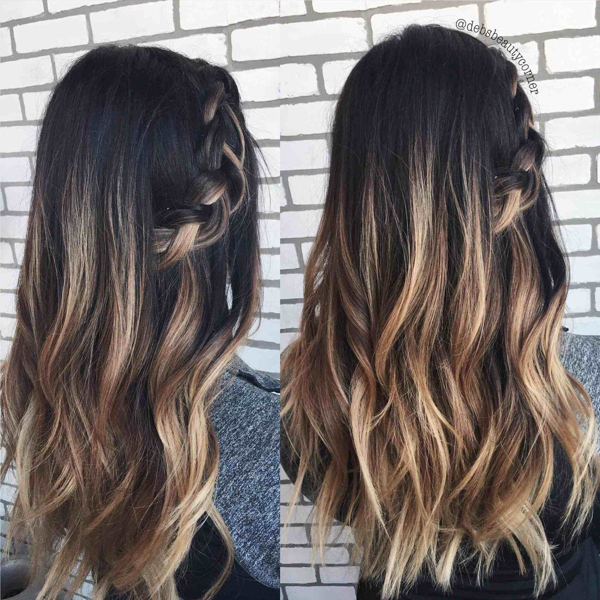 "New Post caramel balayage on dark hair straight Trending Now balayagehair<p><a href=""http://www.homeinteriordesign.org/2018/02/short-guide-to-interior-decoration.html"">Short guide to interior decoration</a></p>"
