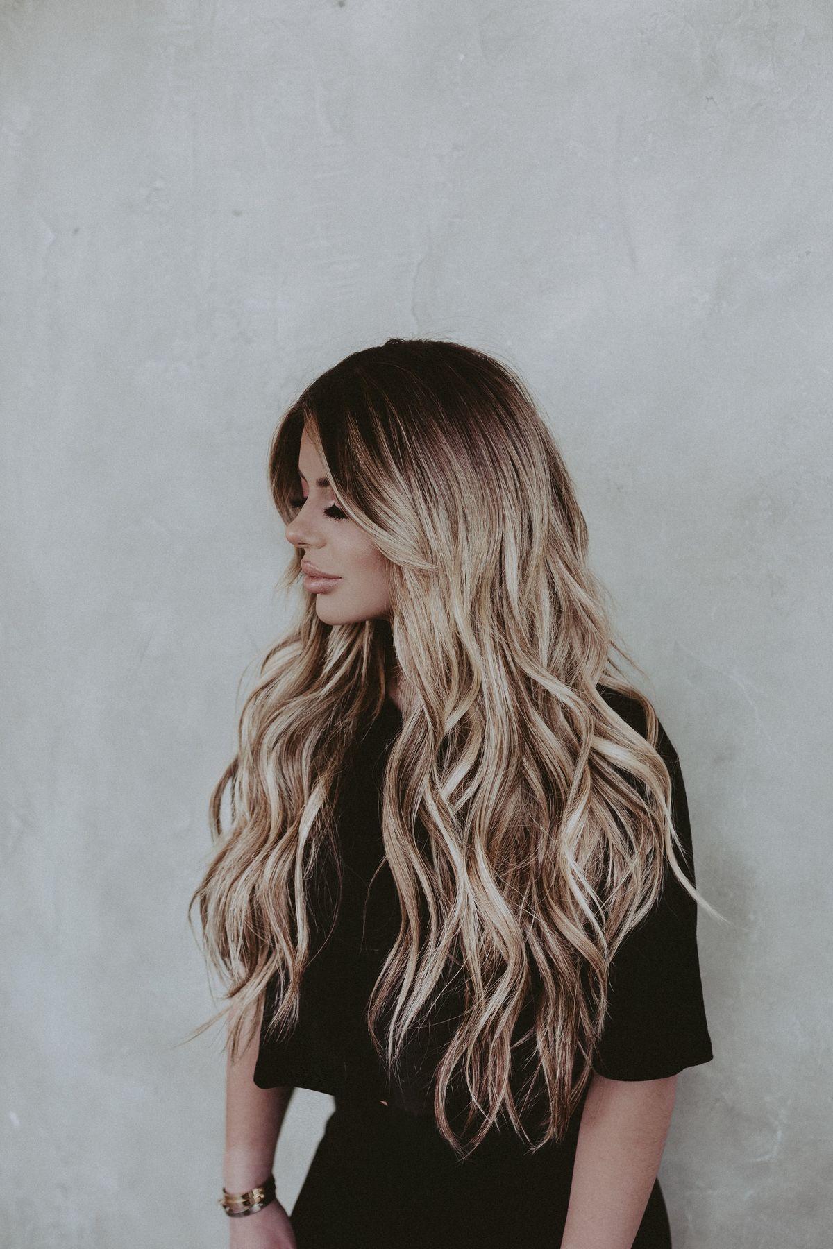 Hair Inspiration 2019-03-25 17:14:36
