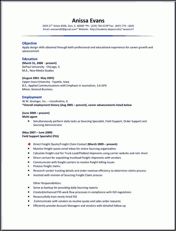 claims specialist sample resume insurance specialist resume - Claims Specialist Sample Resume