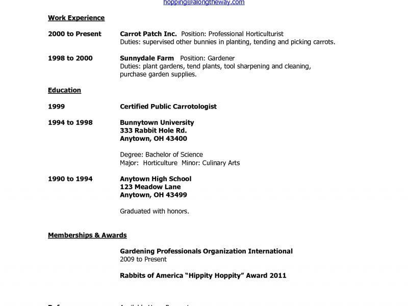 Landscaping resume examples chic landscape supervisor also