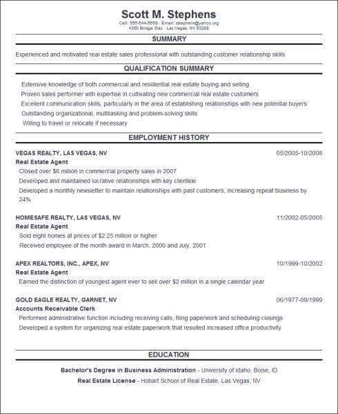 good resume builders resume builder comparison resume genius vs good resume builder - Good Resume Builders