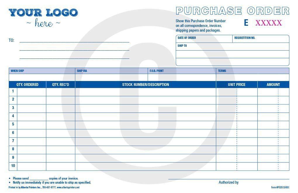 Free Online Bill Of Lading Printable Sample Bill Of Lading - bill of lading form