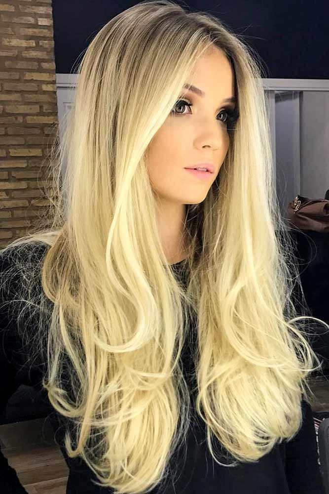 "Long Blonde Hair For Winter Look <a class=""pintag"" href=""/explore/blondehair/"" title=""#blondehair explore Pinterest"">#blondehair</a> ★Does your heart long for a change? Here are some mesmerizing winter hair colors to try on. You'll find the latest trends, like warm balayage and dark ombre, and best ideas for blondes, red-haired and for brunettes. ★ See more: <a href=""https://glaminati.com/best-winter-hair-colors/"" rel=""nofollow"" target=""_blank"">glaminati.com/…</a> <a class=""pintag"" href=""/explore/winterhaircolors/"" title=""#winterhaircolors explore Pinterest"">#winterhaircolors</a> <a class=""pintag"" href=""/explore/haircolor/"" title=""#haircolor explore Pinterest"">#haircolor</a> <a class=""pintag"" href=""/explore/winterlook/"" title=""#winterlook explore Pinterest"">#winterlook</a> <a class=""pintag"" href=""/explore/glaminati/"" title=""#glaminati explore Pinterest"">#glaminati</a> <a class=""pintag"" href=""/explore/lifestyle/"" title=""#lifestyle explore Pinterest"">#lifestyle</a><p><a href=""http://www.homeinteriordesign.org/2018/02/short-guide-to-interior-decoration.html"">Short guide to interior decoration</a></p>"