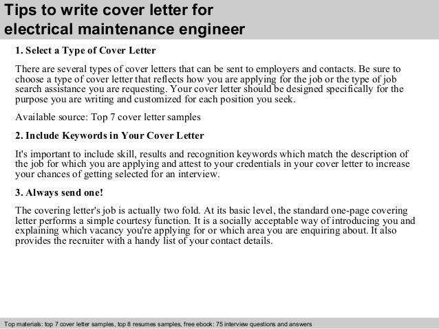 Layout Engineer Cover Letter - afterelevenblog.com -