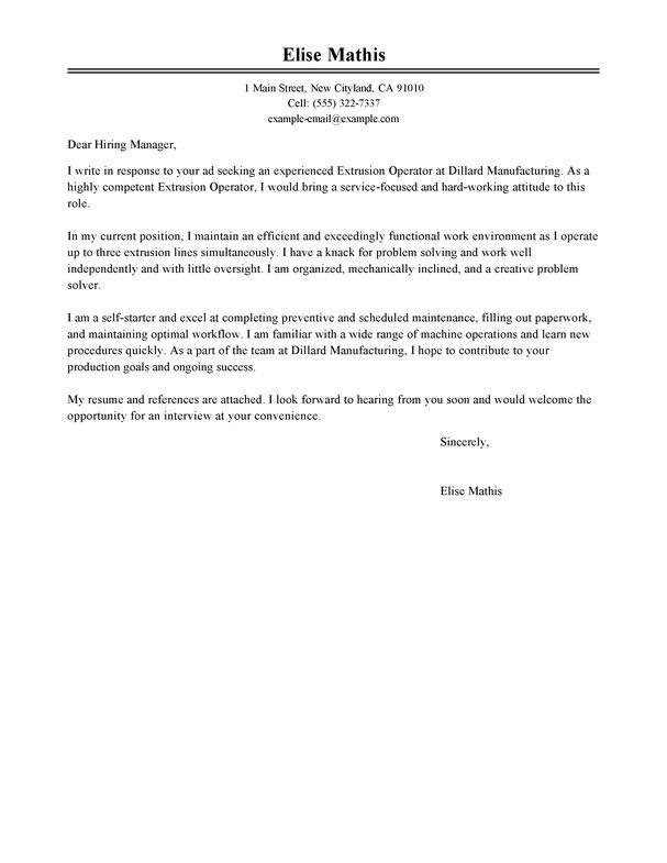 warehouse technician cover letter resume-templatepaasprovider