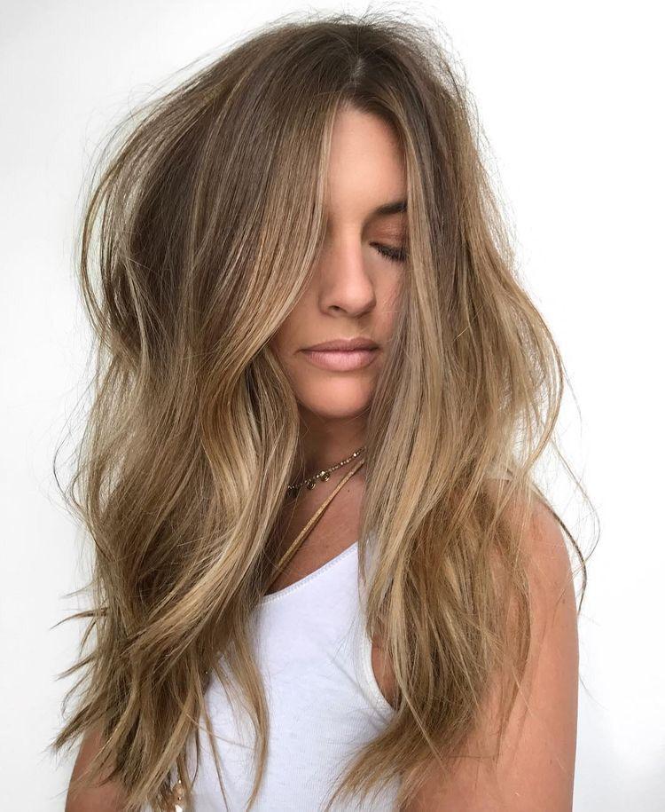 Hair Inspiration 2019-04-20 07:39:39