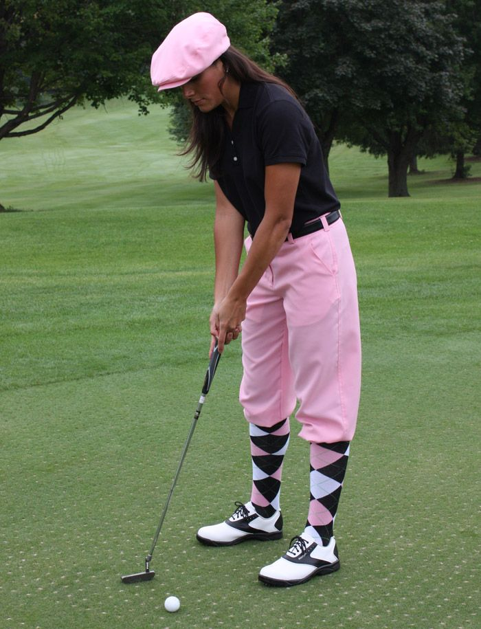 3192 Best Golf Ladies Images In 2020 Ladies Golf Golf Outfit Golf