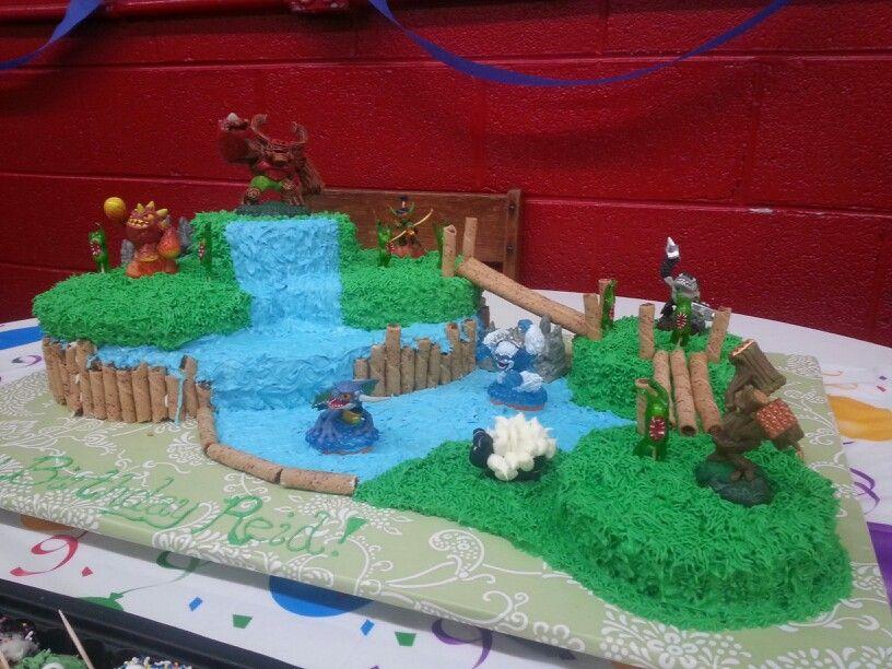 Mejores 56 Imágenes De Tsum Tsum Party En Pinterest: Skylanders, Party Goods And Birthday Parties On Pinterest
