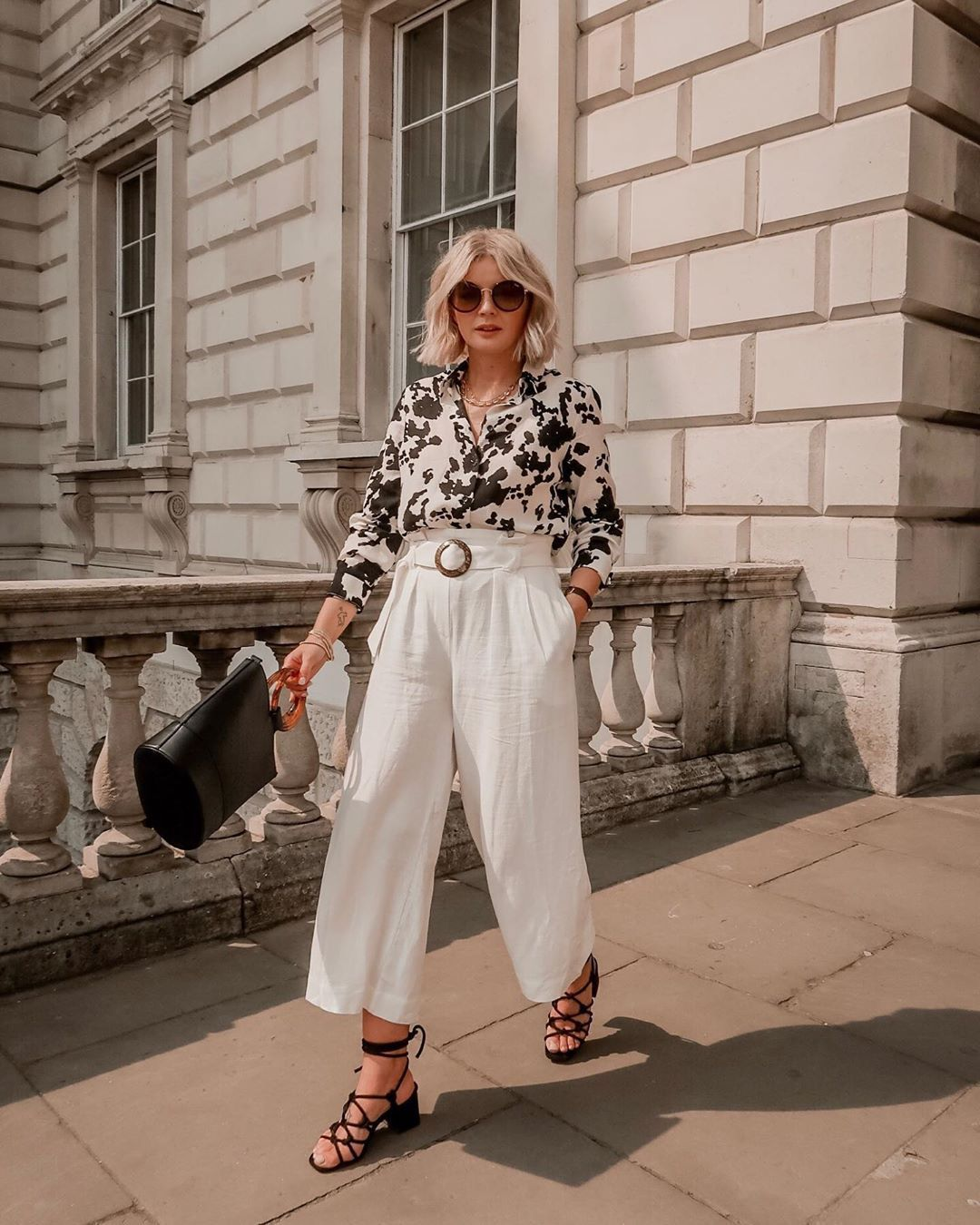 Get the pants for 17£ at newlook.com – Wheretoget