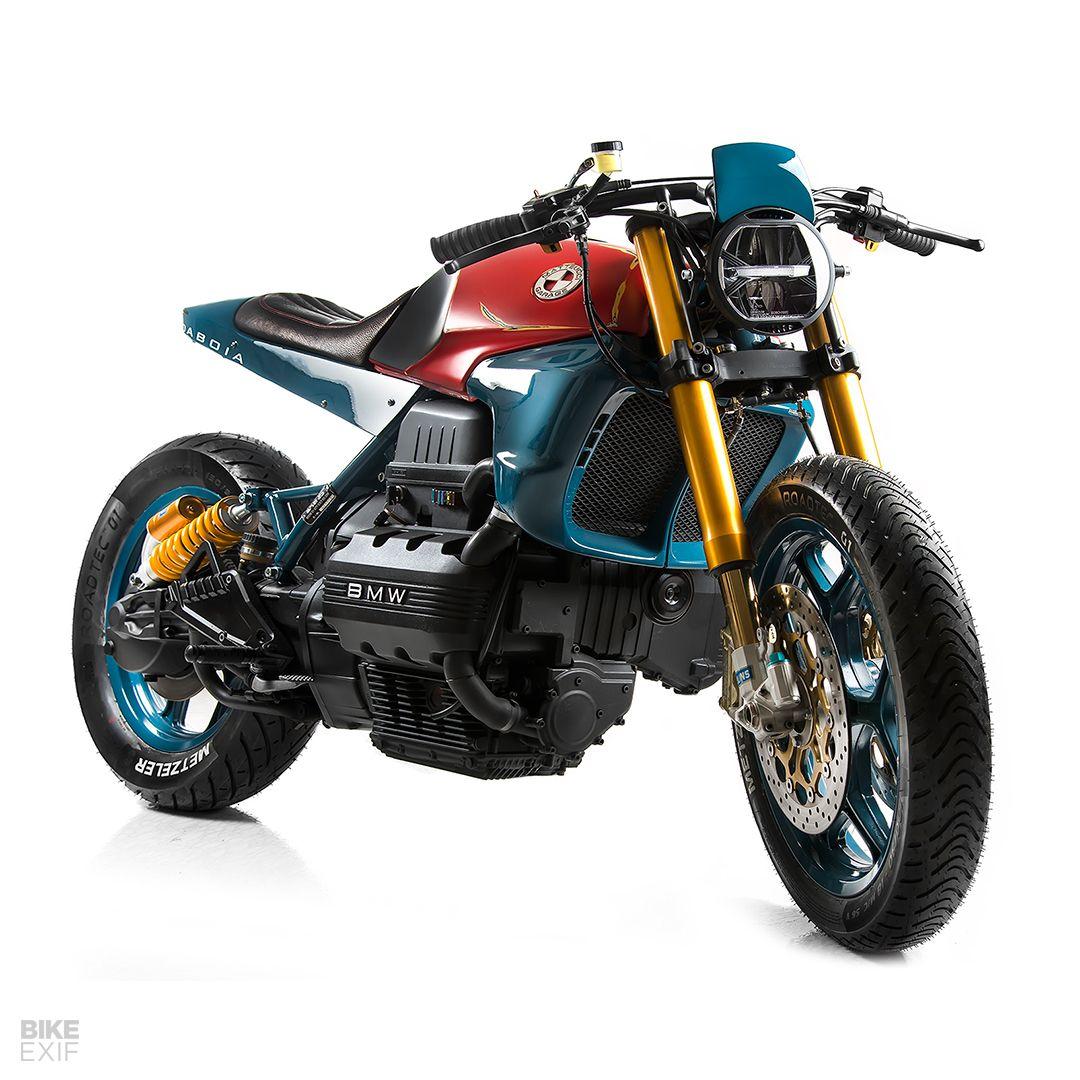bikeexif's pin 56717276545719717