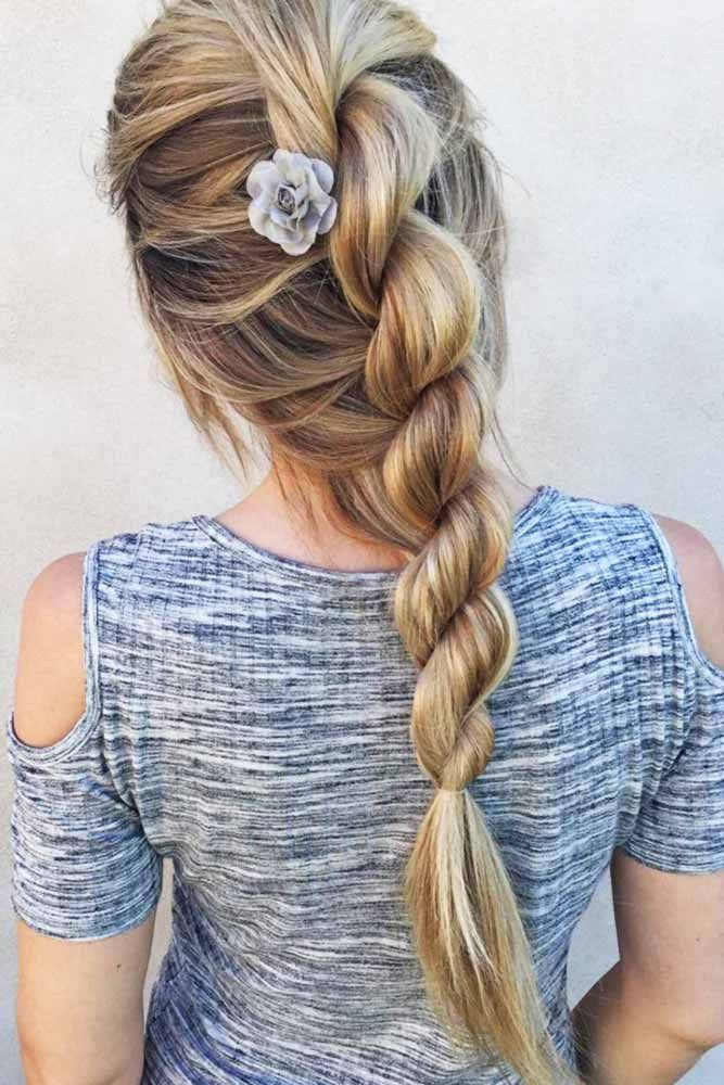 """Rope Braid <a class=""""pintag"""" href=""""/explore/braids/"""" title=""""#braids explore Pinterest"""">#braids</a> <a class=""""pintag"""" href=""""/explore/longhair/"""" title=""""#longhair explore Pinterest"""">#longhair</a> ★ Wondering how many types of braids there are? Let us show you how different braids can be. Beautiful fishtail braids, easy dutch hairstyles, simple half up with rope twists, and a lot of cool ideas are here in our gallery! ★ See more: <a href=""""https://glaminati.com/types-of-braids/"""" rel=""""nofollow"""" target=""""_blank"""">glaminati.com/…</a> <a class=""""pintag"""" href=""""/explore/glaminati/"""" title=""""#glaminati explore Pinterest"""">#glaminati</a> <a class=""""pintag"""" href=""""/explore/lifestyle/"""" title=""""#lifestyle explore Pinterest"""">#lifestyle</a><p><a href=""""http://www.homeinteriordesign.org/2018/02/short-guide-to-interior-decoration.html"""">Short guide to interior decoration</a></p>"""