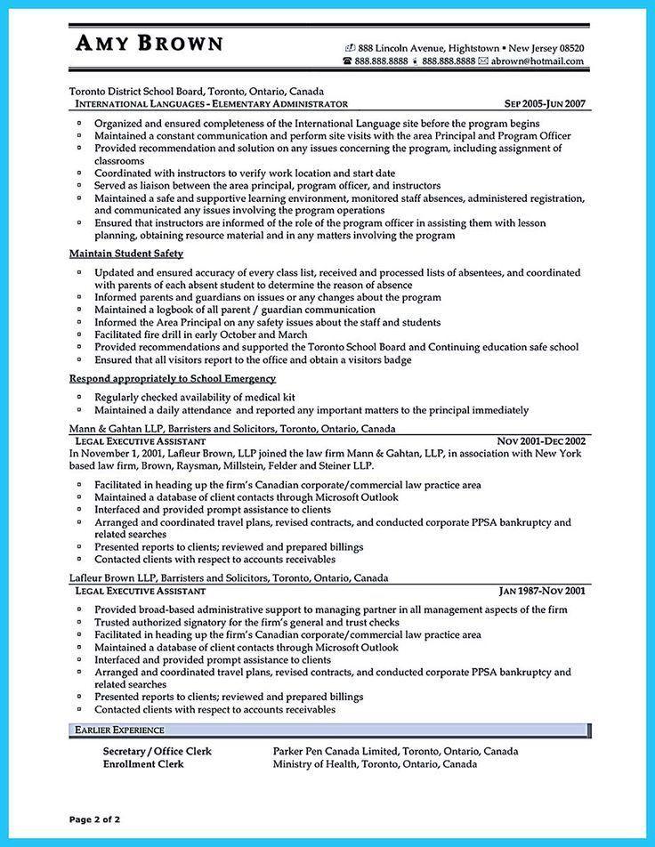 Travel Officer Sample Resume travel officer sample resume travel - school attendance officer sample resume