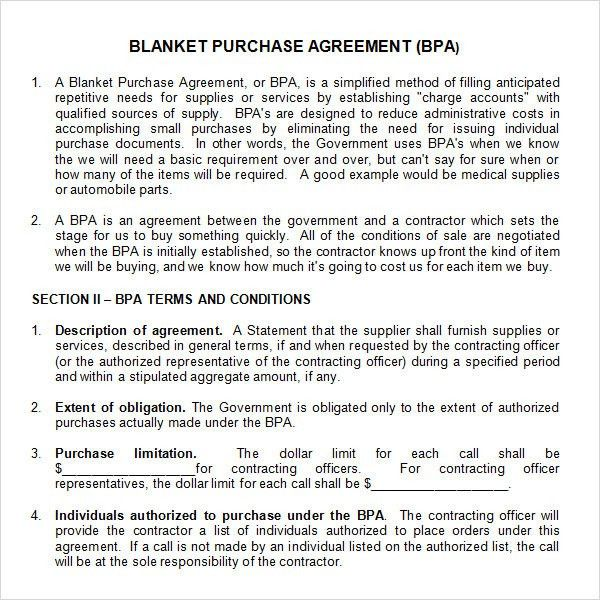 Terms Of Business Agreement Template Sales Agreement Template - stock purchase agreement