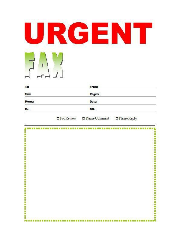 Free Fax Cover Sheets To Print Free Fax Cover Sheet Template - sample office fax cover sheet