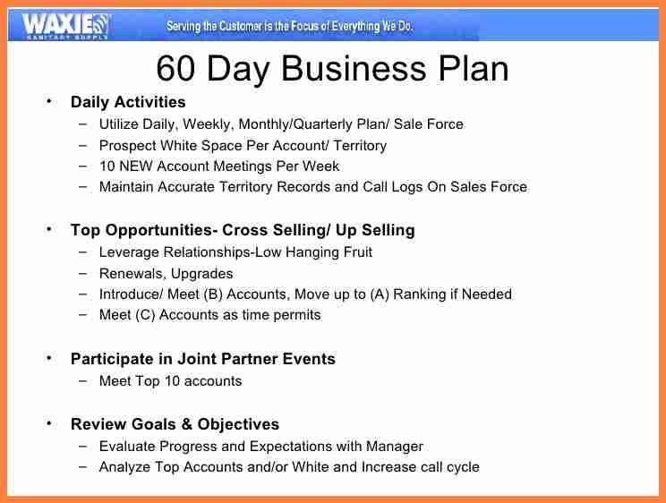 Sales Plan Templates Free Sales Plan Templates Smartsheet, Sample - sales plan sample