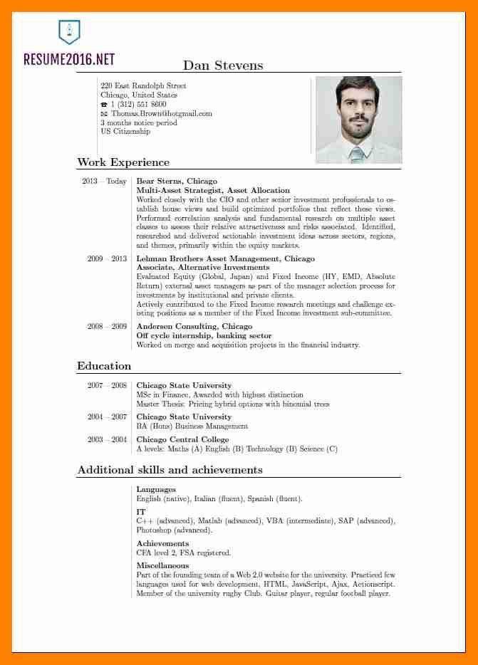www latest resume format latest resume format 2016 hot resume different resume formats www latest - Different Resume Formats