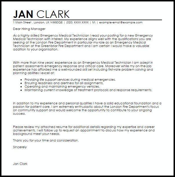 ... Medical Technician Cover Letter Medical Technologist Cover Letter   Paint  Technician Cover Letter ...