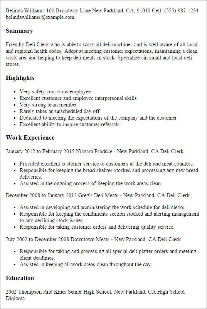 Job Description For File Clerk File Clerk Job Description - stock clerk job description