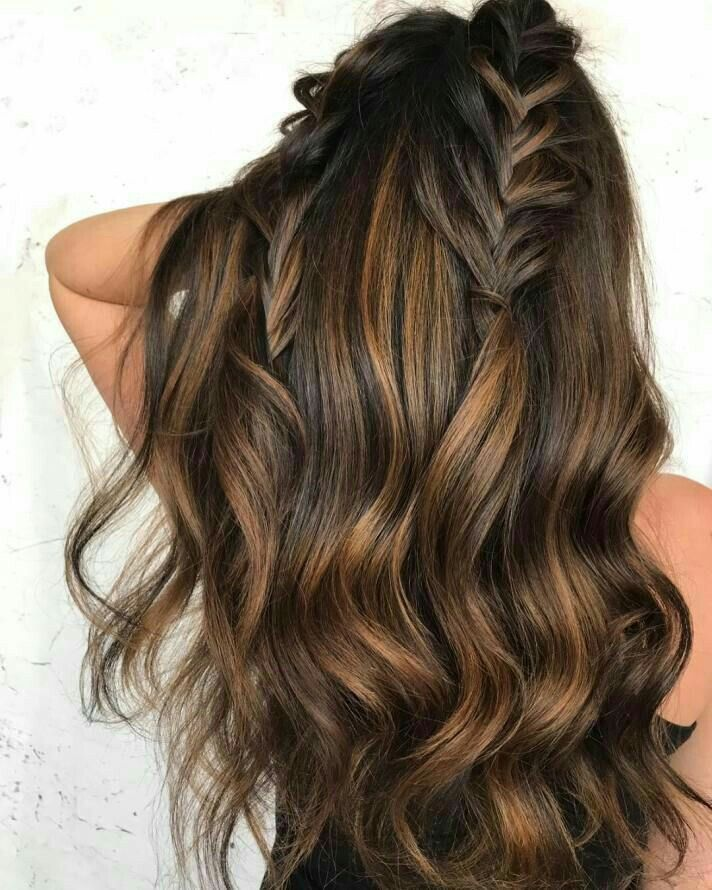 "Hairstyle<p><a href=""http://www.homeinteriordesign.org/2018/02/short-guide-to-interior-decoration.html"">Short guide to interior decoration</a></p>"