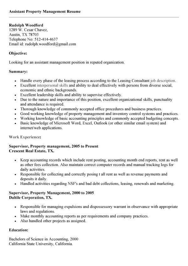 Job Manual Template Training Manual Template 7 Free Pdf Word - debt collector job description