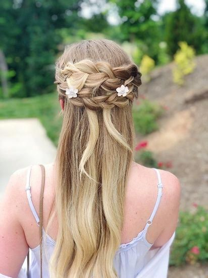 "I'm in love with all hair pins and accessories. These flower pins are my favorite to add some gorgeous detail to your hair. I linked a couple different options and a bunch of different styles for you guys to shop! <a class=""pintag"" href=""/explore/ShopStyle/"" title=""#ShopStyle explore Pinterest"">#ShopStyle</a> <a class=""pintag"" href=""/explore/shopthelook/"" title=""#shopthelook explore Pinterest"">#shopthelook</a> <a class=""pintag"" href=""/explore/MyShopStyle/"" title=""#MyShopStyle explore Pinterest"">#MyShopStyle</a> <a class=""pintag"" href=""/explore/SummerStyle/"" title=""#SummerStyle explore Pinterest"">#SummerStyle</a> <a class=""pintag"" href=""/explore/hairstyles/"" title=""#hairstyles explore Pinterest"">#hairstyles</a> # hair <a class=""pintag"" href=""/explore/hairclips/"" title=""#hairclips explore Pinterest"">#hairclips</a> <a class=""pintag"" href=""/explore/hairaccessories/"" title=""#hairaccessories explore Pinterest"">#hairaccessories</a> <a class=""pintag"" href=""/explore/hairart/"" title=""#hairart explore Pinterest"">#hairart</a> <a class=""pintag"" href=""/explore/braidshairstyles/"" title=""#braidshairstyles explore Pinterest"">#braidshairstyles</a><p><a href=""http://www.homeinteriordesign.org/2018/02/short-guide-to-interior-decoration.html"">Short guide to interior decoration</a></p>"
