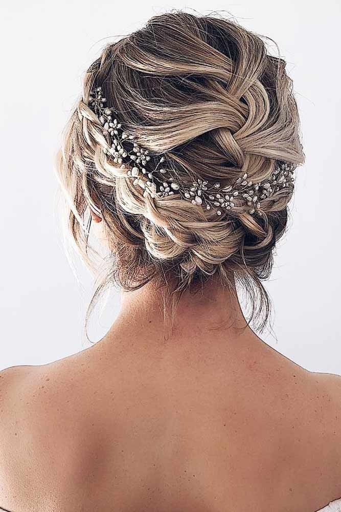 """Headband Braided Updos For Short Hair <a class=""""pintag"""" href=""""/explore/updo/"""" title=""""#updo explore Pinterest"""">#updo</a> <a class=""""pintag"""" href=""""/explore/braids/"""" title=""""#braids explore Pinterest"""">#braids</a> <a class=""""pintag"""" href=""""/explore/shorthair/"""" title=""""#shorthair explore Pinterest"""">#shorthair</a> ★ These short and sassy hairdos are simple and perfect for any occasion. Catch the inspiration! ★ See more: <a href=""""https://glaminati.com/casual-easy-updos-for-short-hair/"""" rel=""""nofollow"""" target=""""_blank"""">glaminati.com/…</a> <a class=""""pintag"""" href=""""/explore/glaminati/"""" title=""""#glaminati explore Pinterest"""">#glaminati</a> <a class=""""pintag"""" href=""""/explore/lifestyle/"""" title=""""#lifestyle explore Pinterest"""">#lifestyle</a><p><a href=""""http://www.homeinteriordesign.org/2018/02/short-guide-to-interior-decoration.html"""">Short guide to interior decoration</a></p>"""
