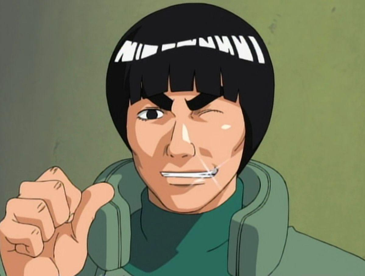 forbidden jutsu