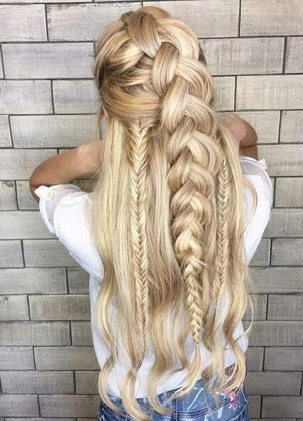 """amazing braided hairstyle appreciated by <a href=""""http://www.extensionsofyourself.com"""" rel=""""nofollow"""" target=""""_blank"""">www.extensionsofy…</a> <a class=""""pintag"""" href=""""/explore/braidedhairstylesart/"""" title=""""#braidedhairstylesart explore Pinterest"""">#braidedhairstylesart</a><p><a href=""""http://www.homeinteriordesign.org/2018/02/short-guide-to-interior-decoration.html"""">Short guide to interior decoration</a></p>"""