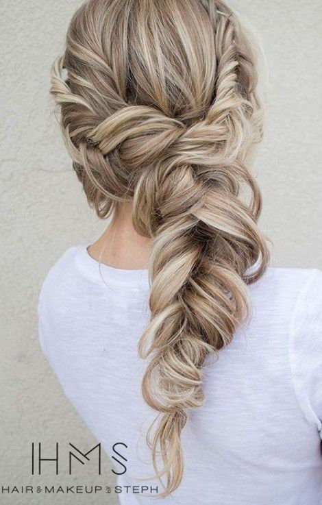 "10 Pretty Braided Wedding Hairstyles<p><a href=""http://www.homeinteriordesign.org/2018/02/short-guide-to-interior-decoration.html"">Short guide to interior decoration</a></p>"