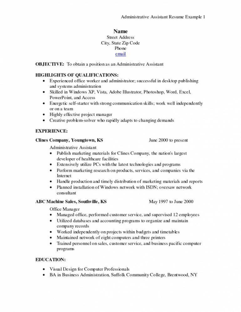 education consultant job description beauty consultant resume